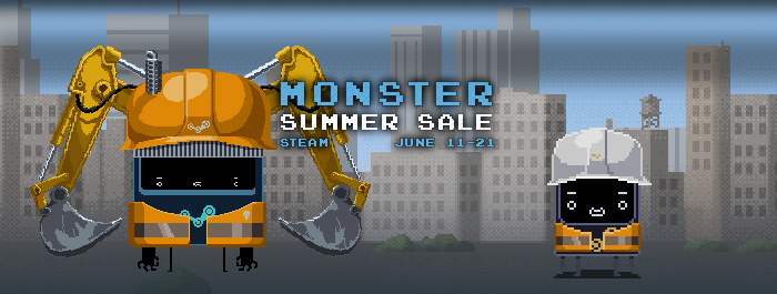 monster-steam-banner