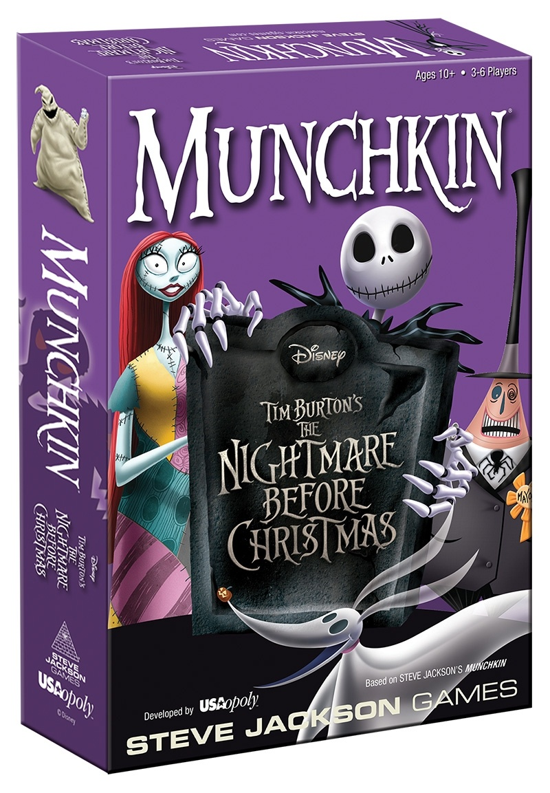 munchking-the-nightmare-before-christmas-gorsel