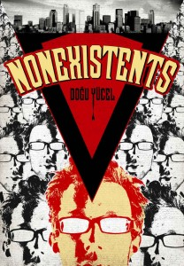nonexistents