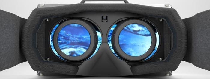 Oculus Rift'in Ön Sipariş Tarihi Açıklandı