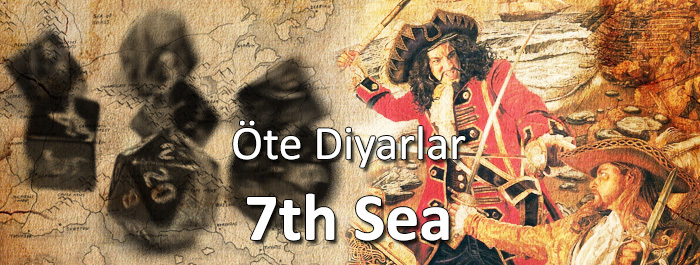 ote-diyarlar-7th-sea