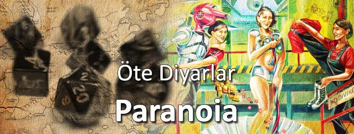 ote-diyarlar-paranoia-banner