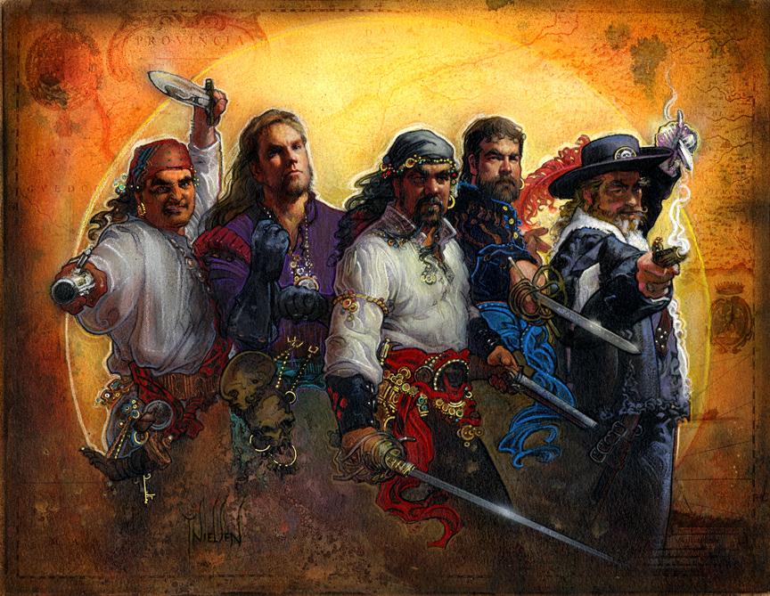 pirates-7th-sea
