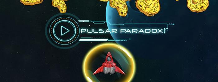 pulsar-paradox-banner