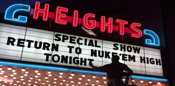 return-to-nuke-em-high-special-show