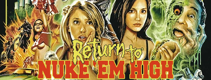 return-to-nuke-em-high