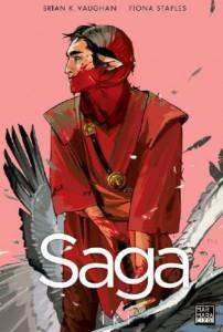 saga-2-kapak