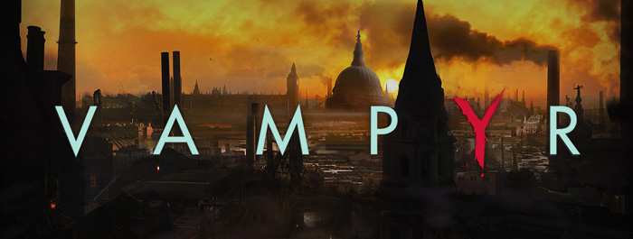vampyr-banner