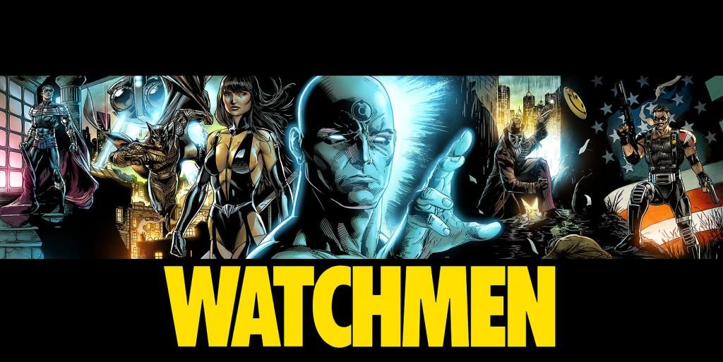 watchmen-cizgi
