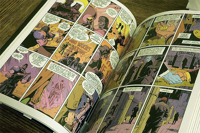 watchmen-cizgi-roman