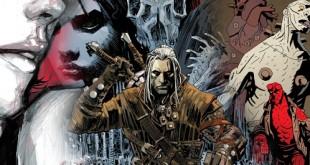 witcher-amerikan-vampiri-hellboy-banner