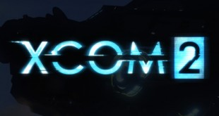 xcom-2-banner