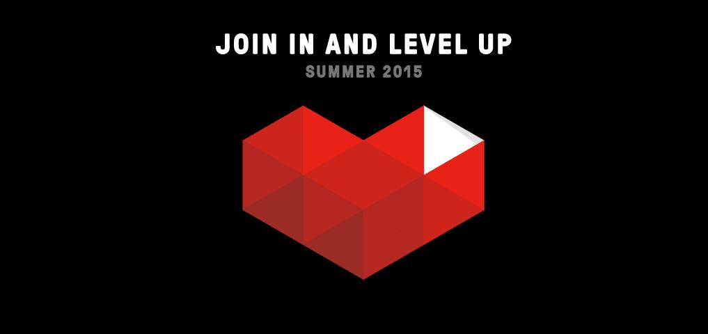 youtube-heart