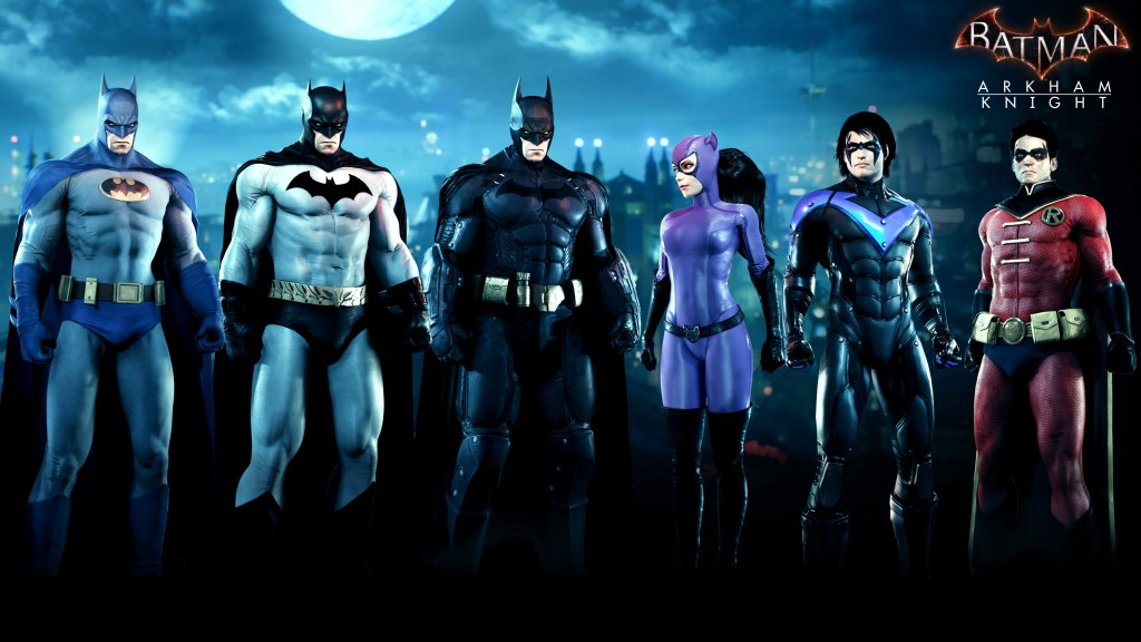 1989-batman-movie-skins-coming-to-arkham-knight