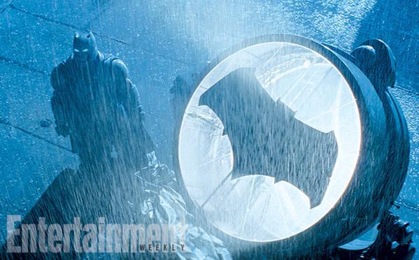 6-official-batman-v-superman-photos-released