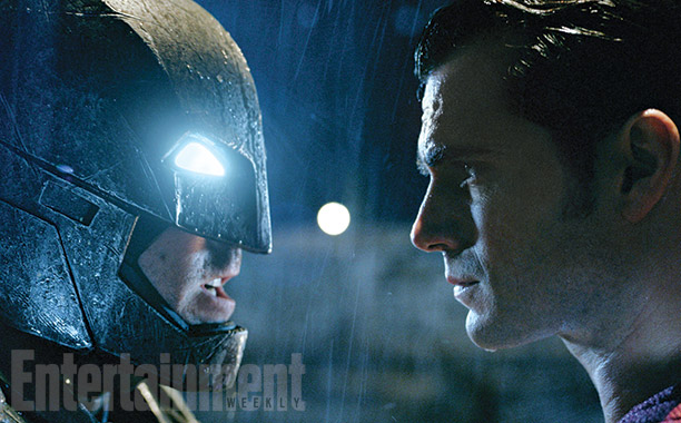 6-official-batman-v-superman-photos-released3
