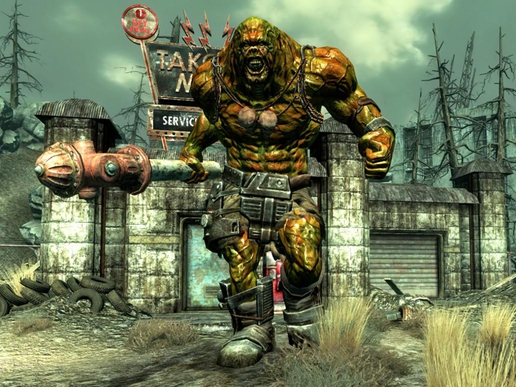 Behemoth-mutant-fallout