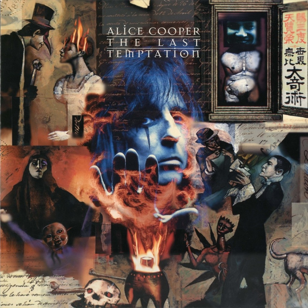 alice-cooper-the-last-temptation