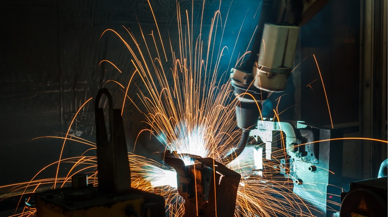 auto_factory_robot_shutter