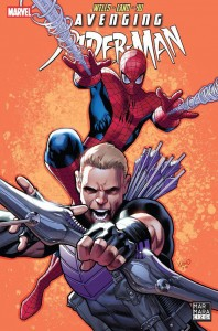 avenging-spider-man-2