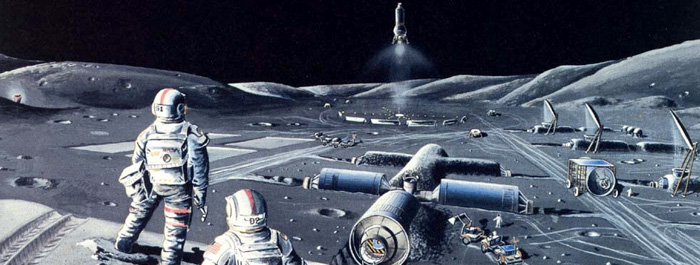 ay-uzay-banner
