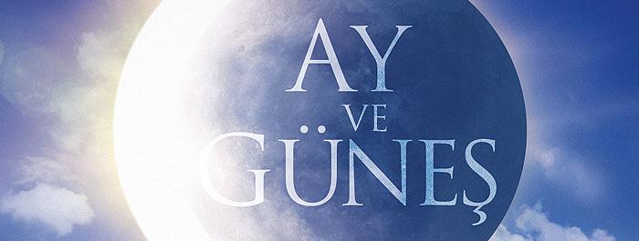 ay-ve-gunes-banner