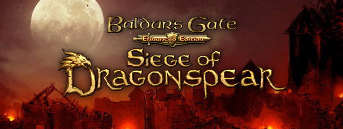 baldurs-gate-siege-of-dragonspear-banner