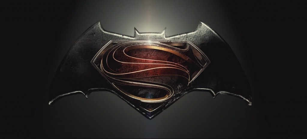 batman-v-superman-logo-buyuk