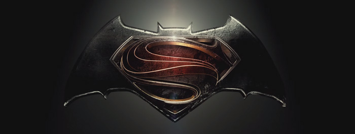 Batman v Superman: Dawn of Justice Filminden Yeni Fragman