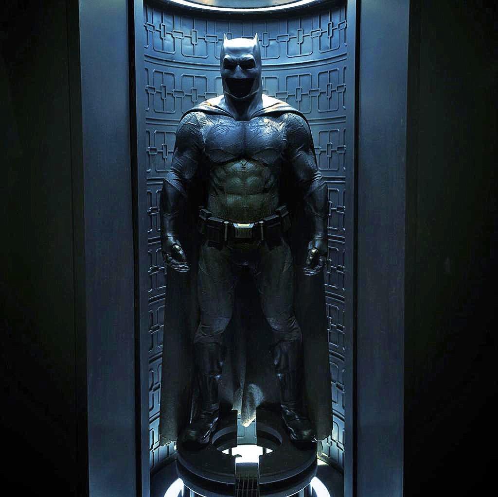 batman-v-superman_0