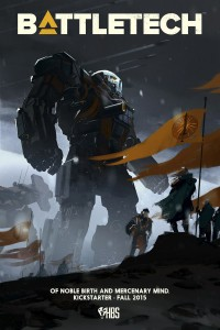 battletech-gorsel