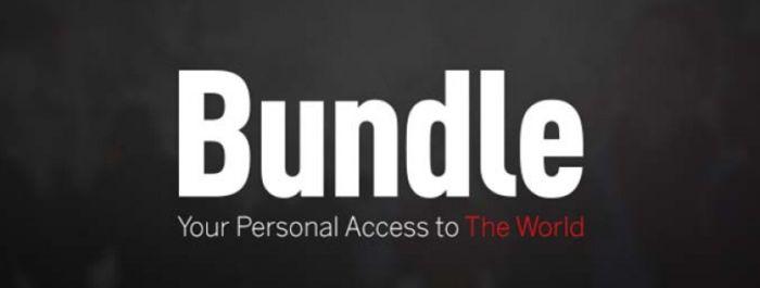 bundle-banner