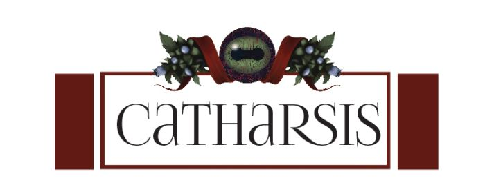 catharsis-banner