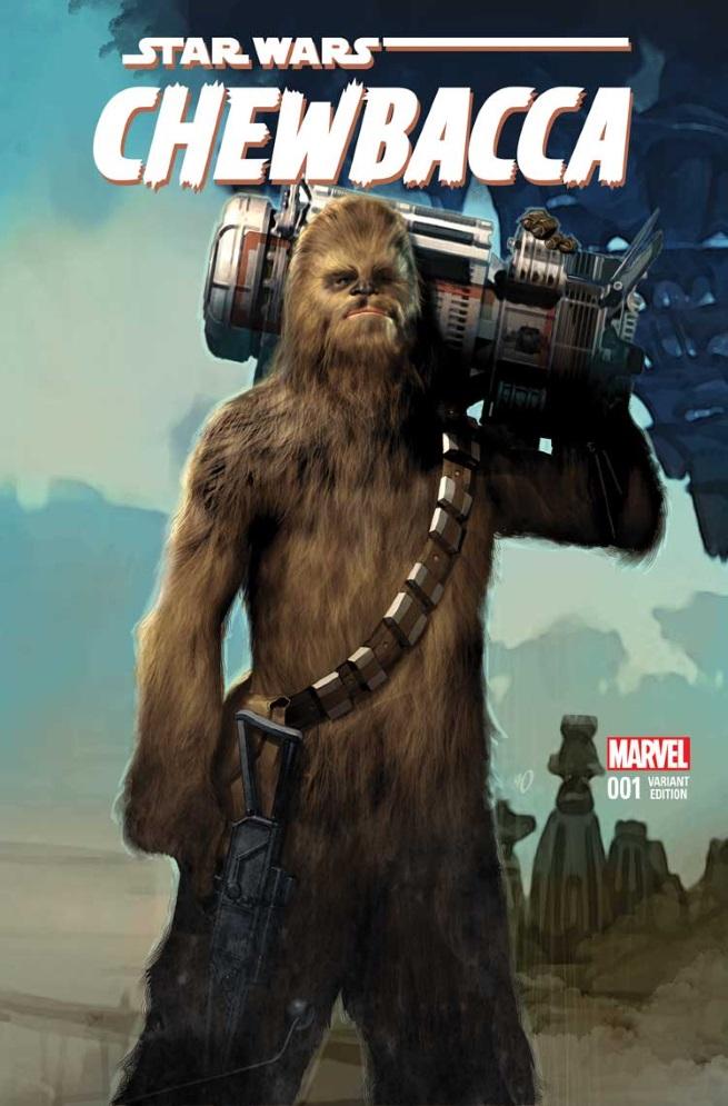 chewbacca-comic1-variant