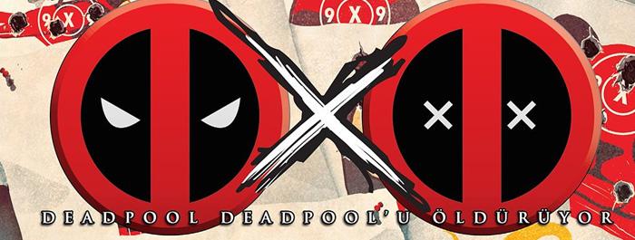 deadpool-deadpool-olduruyor-banner