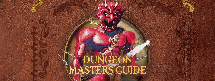 dungeon-masters-guide-banner
