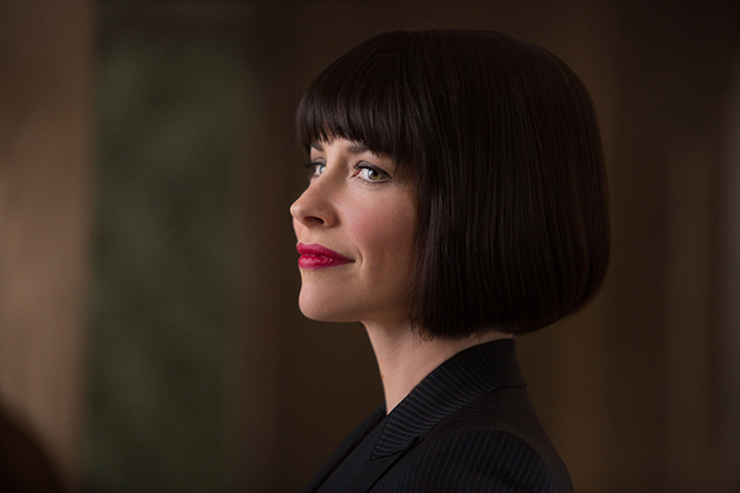 evangeline-lilly-ant-man