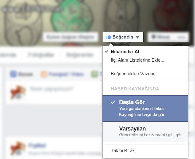 facebook-frpnet