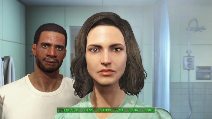 fallout-4-karakter-yaratma