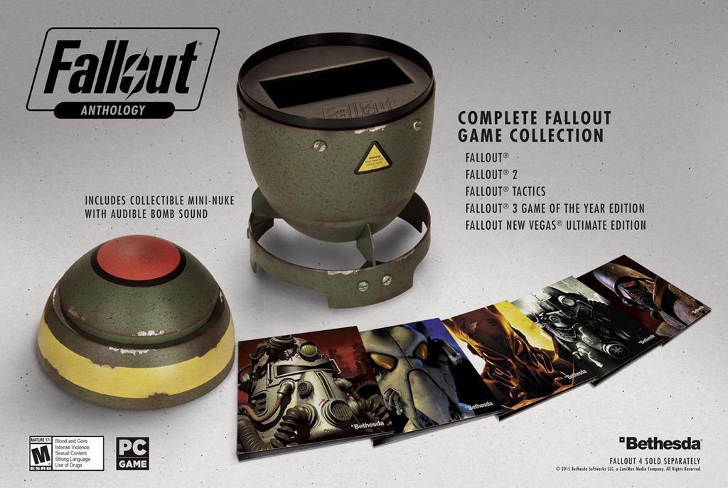 fallout-mini-nuke-paket