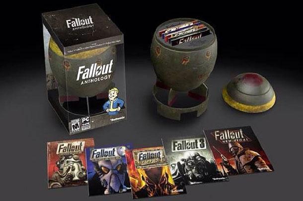 fallout-mini-nuke-paket-2