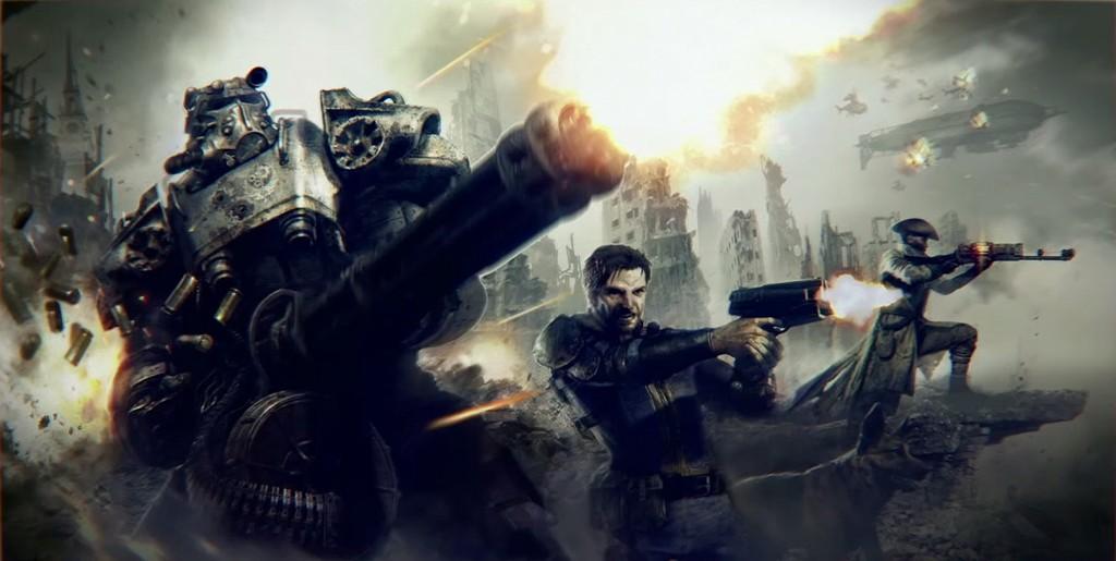 fallout-oyun