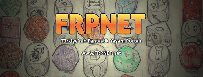 frpnet-banner