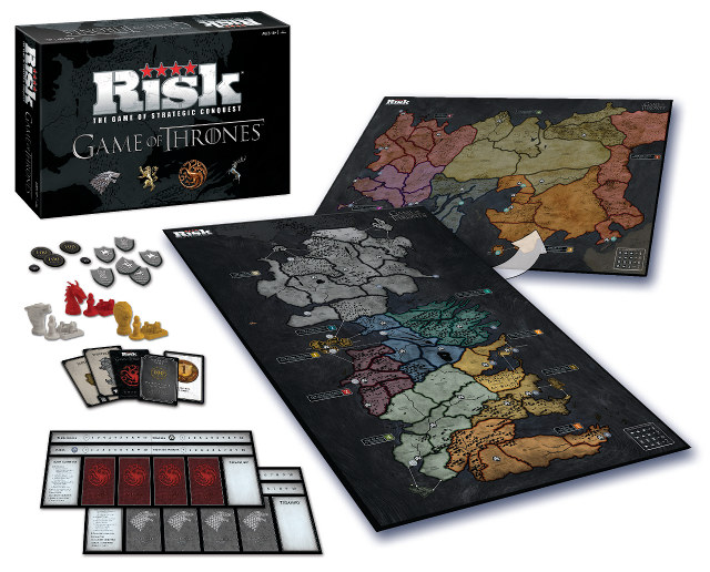 game-of-thrones-risk-1