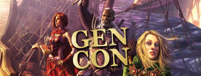 gencon-banner