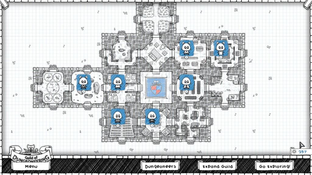 guild-of-dungeoneering-guild-screen