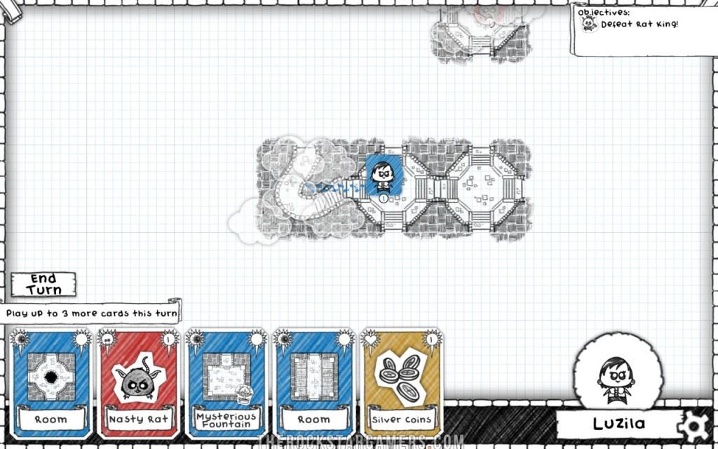 guild-of-dungeoneering1