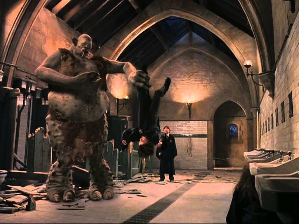 harry-potter-troll