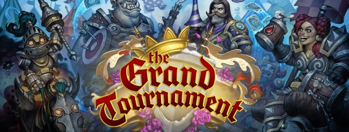 hearthstpne-grand-tournament-banner-2