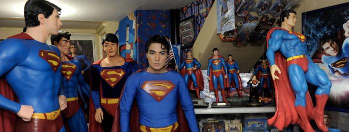 herbert-chavez-superman-banner